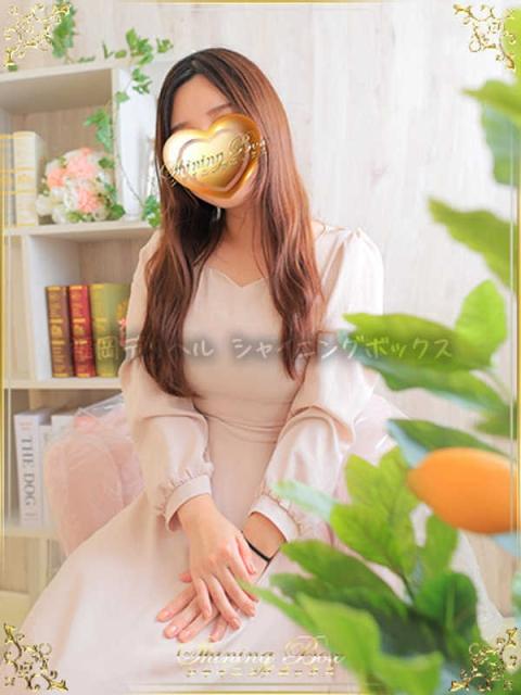 小百合 [サユリ]
